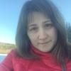 Анастасия, 35, г.Новокузнецк