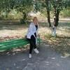 Наталия Касилова, 42, г.Старый Оскол