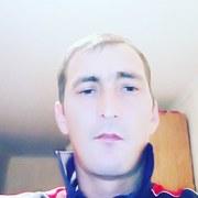 Владимир, 30, г.Нальчик