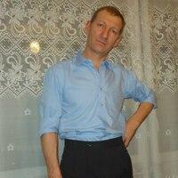 Сергей, 46 лет, Близнецы, Усть-Каменогорск