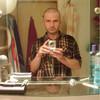 Павел, 46, г.Шуя