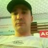 Азамат, 33, г.Бангалор