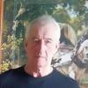 Михаил, 30, г.Унгены
