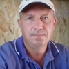 Михаил, 45, г.Нижневартовск
