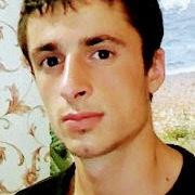 Taley Mamedov 27 Одесса