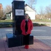 Елена, 51, г.Мценск