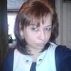 Татьяна, 49, г.Великий Бурлук
