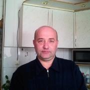 сергей 49 Тольятти
