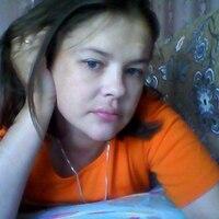 Наталья, 42 года, Дева, Кинешма