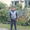 Слава, 36, Полтава