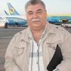OLgert, 60, г.Ялта