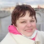 Наталья 51 Мытищи