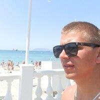Денис, 24 года, Рыбы, Киев
