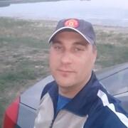 Павел, 35, г.Южноуральск