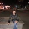 Евгений, 43, г.Ярославль