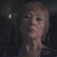 Ольга, 62 года, Лев, Екатеринбург