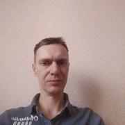Дмитрий 47 Челябинск