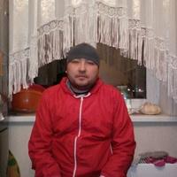 Бaбур, 33 года, Лев, Тюмень