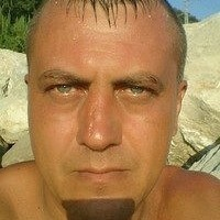 Павел, 46 лет, Водолей, Тула