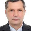 юрий, 65, г.Рыбница