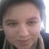 Марина, 25, г.Могилёв