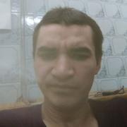 Рустам, 28, г.Янаул