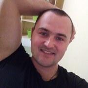 Борис 28 Карловы Вары