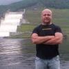 Александр, 52, г.Абакан