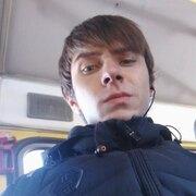 Иван, 24, г.Покров