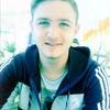 Артем, 19, г.Одесса