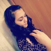 Алена, 24, г.Алапаевск