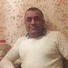 коля, 45, г.Екатеринбург