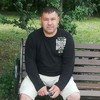 Ильяс, 37, г.Самара