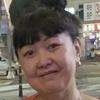 Мария, 30, г.Сувон