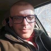 Саша 33 года (Стрелец) Рубцовск