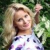 Юлия, 49, г.Армавир