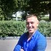 Nikolay, 27, Atlanta