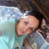 Ната, 35, г.Пермь