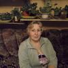 ольга, 66, г.Южно-Сахалинск