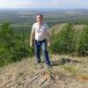 ranis, 44, г.Учалы
