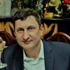 Дмитрий, 50, г.Ульяновск