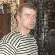 Роман, 43, г.Донской