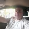 Роман, 43, г.Кострома