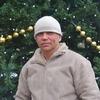 Эдуард, 44, г.Киев