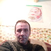 Руслан, 43, г.Белово