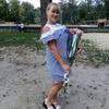 Вероніка, 31, г.Сумы