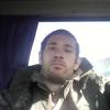 Виктор, 25, г.Новосибирск