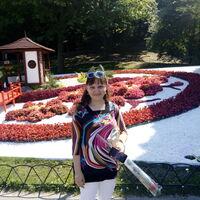 Татьяна, 27 лет, Рак, Киев