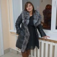 Инесса, 39 лет, Весы, Самара