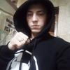 Grut Grut, 25, Yakutsk